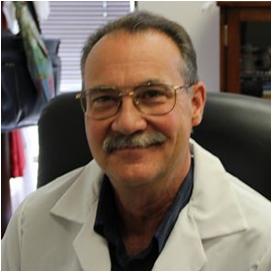 Dr. Merle Paule
